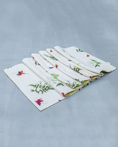 65ab9be3cce85 Table Linen Sets - Tablecloths