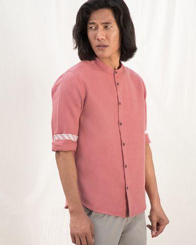 8814b20f Buy Men's Organic Cotton Shirts & T-Shirts Online | Nicobar