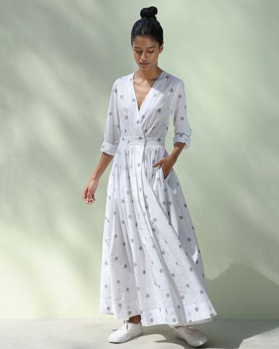 5017a53435 Buy Modern, Organic, Premium Women's Clothing Online | Nicobar