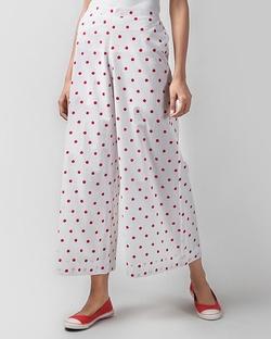 Dotty Pyjama