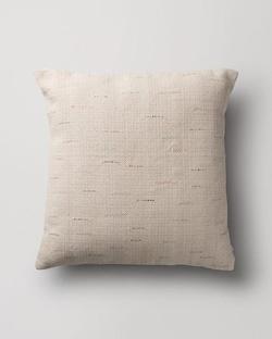 Kobai Cushion
