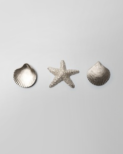 Umi Decor Accessory (Set of 3)