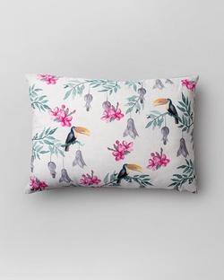 Nakano Lumbar Pillow