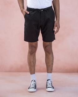 Jambo Shorts - Black