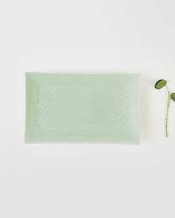 Celadon Sushi Platter