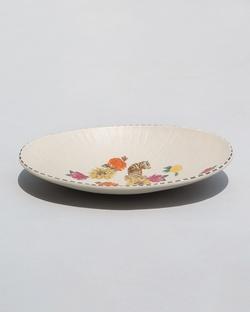 Serai Oval Platter