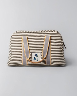 The Tokyo Bag