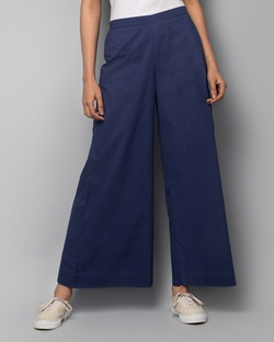 Hit Snooze Pyjamas - Blue