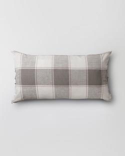 Koharu Lumbar Pillow