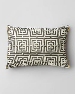 Imperial Lumbar Pillow
