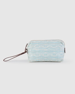 Tora Make-up Pouch