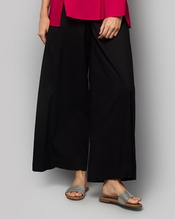 Tula Trouser - Black