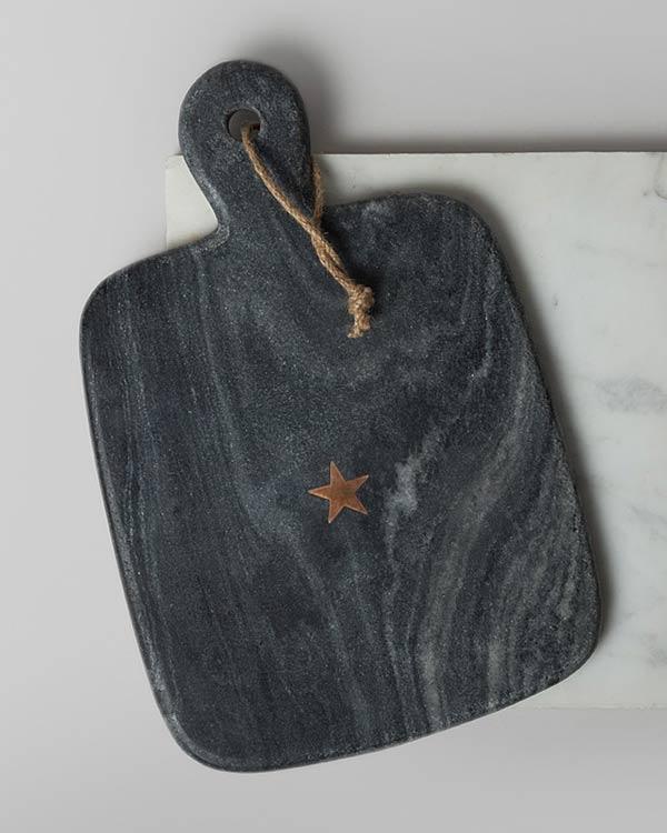 Seren Cheese Board