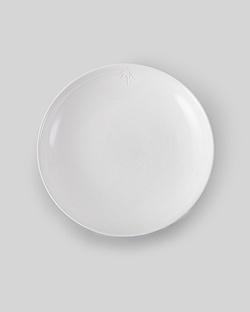 Malabar Rice Platter