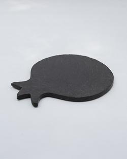 Anar Slate Cheese Platter