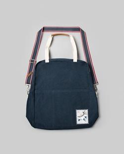 Noto Artist's Bag