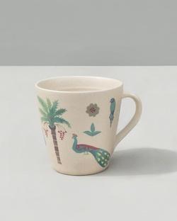 Manna Mug