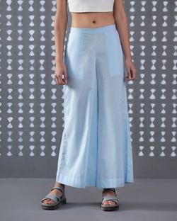 Basic Pyjamas - Blue