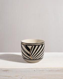 Linea Vase