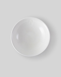 Malabar Vegetable Serving Dish