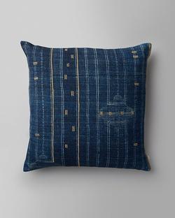 Nippori Cushion