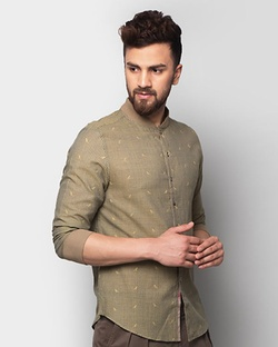 Tota Cheenth Shirt