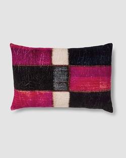 Abbe Kente Pillow