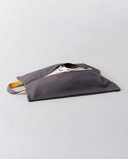 Ari Shoe Sack