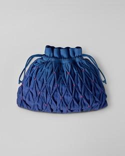 Sanagi Bag