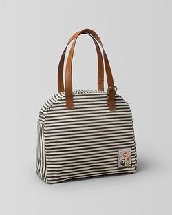 Strolley Bag