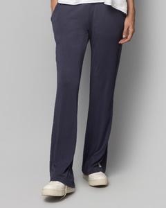 Jinan Yoga Pants - Indigo