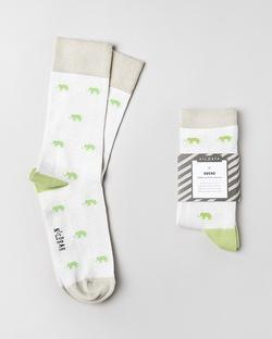 Ele Socks