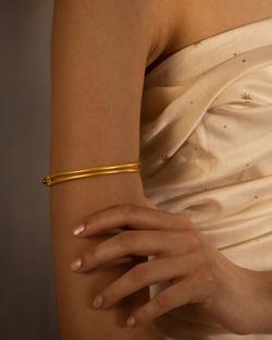 Gold Baju Bandh