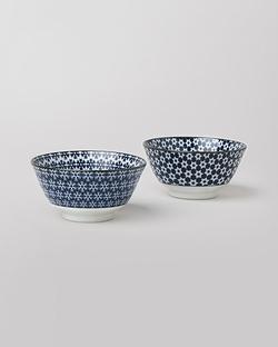 Shirumono Bowl (Set of 2)
