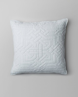 Kumo Euro Sham Cushion