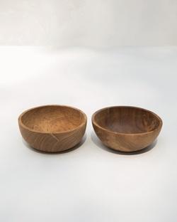Serai Nut bowl (Set of 2)