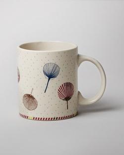 Kaze Wind Mug
