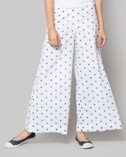 Teressa Dotted Pyjamas