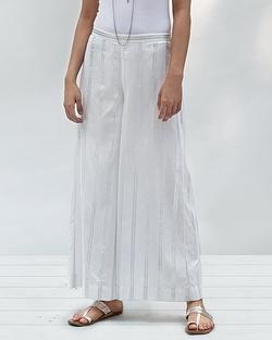 Basic Stripey Pyjamas