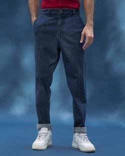 Lavani Pants