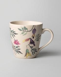 Nakano Mug