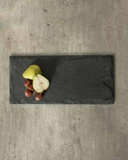 Slate Sushi Platter - Large