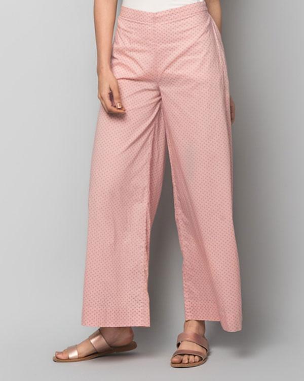 Easy Dotted Pyjama