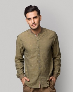 Tota Cheenth Shirt