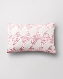 Tako Pillow