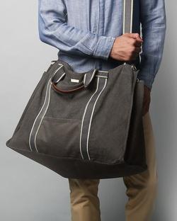 Coat Hanger Bag