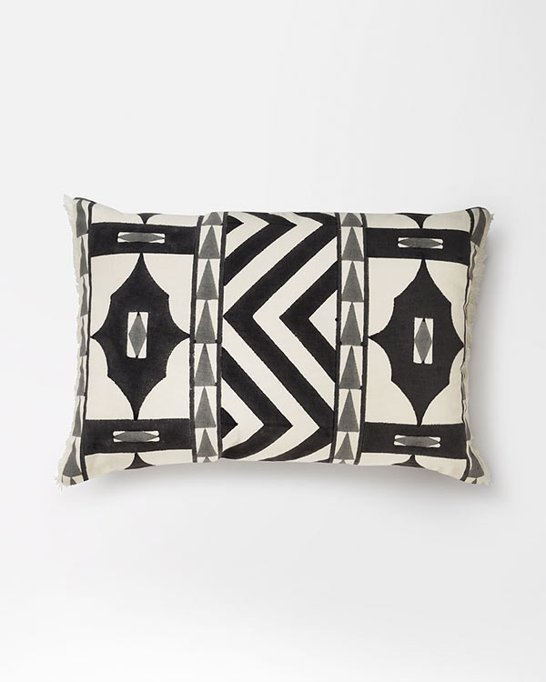 Dargah Pillow