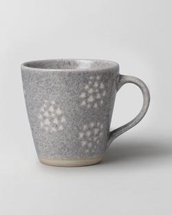 Sanka Mug