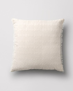 Jamdani Cushion