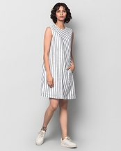 Suringo Dress